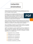 gestioneconomica-contratacion