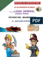 Tema 05 Gg Magmatismo