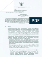 SE MenPUPR_11Thn2016.pdf
