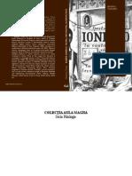 kupdf.com_eugene-ionesco-teatru-metateatru-autent.pdf