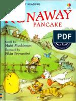 The_Runaway_Pancake.pdf