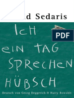 David Sedaris-Ich ein Tag sprechen hübsch.pdf