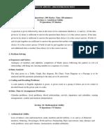 3329APICETTestPattern2016.pdf
