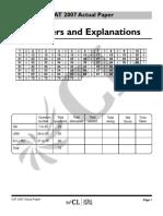 CAT 2007_Explanations.pdf