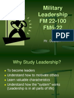 Military Leadership (2)