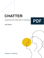 Chatter 2014