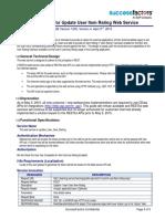 SAP_Platinum_Web_Services.pdf