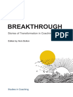 Breakthrough-2015.pdf