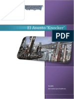 El asunto 'Knocker'.pdf