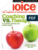 choice_Coaching_vs_Therapy_zBjkMvUO1.pdf