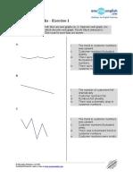 describing_graph1.pdf