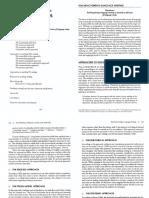 Ch3_teachingwriting1.pdf