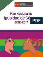 plan-nacional-igualdad-genero-2012-2017.pdf