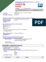 3.A-I100284-MF.RO-F03220012 Vopsea Galben