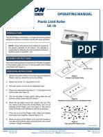 Manual_SA-18.pdf