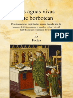 las aguas vivas que borbotean-jafortea.pdf