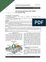 BW044452460.pdf
