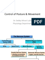 Control of Posture & Movement-blok15