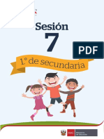 sec1-sesion7