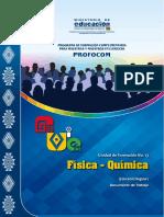 uf13_Fisica_Quimica