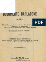1911 Documente bârlădene Vol 1.pdf