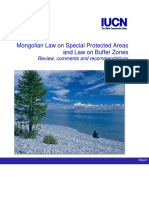 070625 Mongolia Pa Bz Laws Report Final With Cover (1)