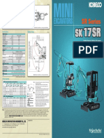 SK17SR-3_eu