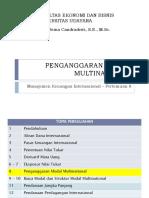 405125_Manajemen Keuangan  Internasional  8.pptx