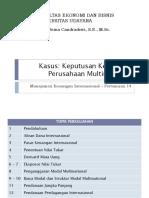 405126_Manajemen Keuangan   Internasional 14  - Kasus - Indonesia(1).pptx
