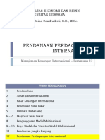 405128_Manajemen Keuangan Internasional 12