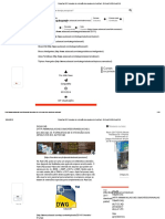 DicasCad 25_ Formatos de Extensão Dos Arquivos Do AutoCad - Só AutoCADSó AutoCAD
