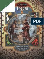 Ars Magica - 5E - Hooks.pdf