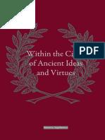 Flavian_municipal_foundations_in_Dalmati (1).pdf