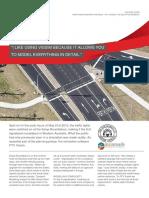 SUC 2014-01-16 Eelup-Roundabout Australia En