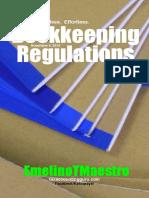 BookkeepingRegulationsRRV-1
