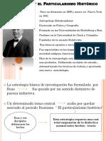 Franz-Boas-y-el-Particularismo-Histórico.pptx