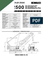 Kobelco cke2500_spec.pdf