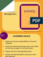 Chap018 Management Financiar