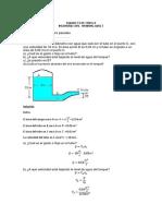 Examen t2 de Fisica II