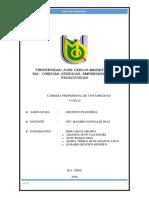 Gestion Financiera_trabajo Grupal