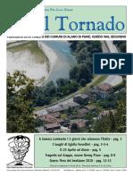 Il_Tornado_703