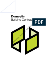RIBA_Domestic_Building_Contract_Sample_Printed.pdf