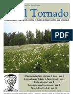 Il_Tornado_704