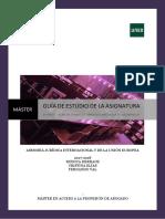 Parte_II_Guia_Asesoria_Juridico_Int_20172018.pdf