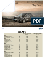 lista-de-preturi-ford-kuga.pdf