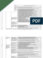 sd-rendah.pdf