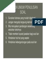 ATURAN_UMUM_PENULISAN_SOAL.pdf