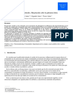 Formato-Art-empirico (1).docx