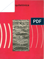 Livro - Acústica Arquitetônica 02