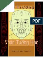 Nhan Tuong Hoc Hy Truong